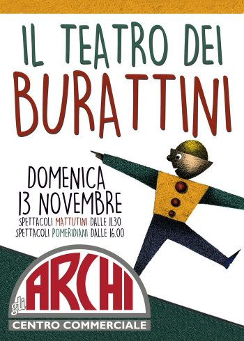burattini-archi