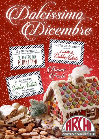 dicembre-archi-copia