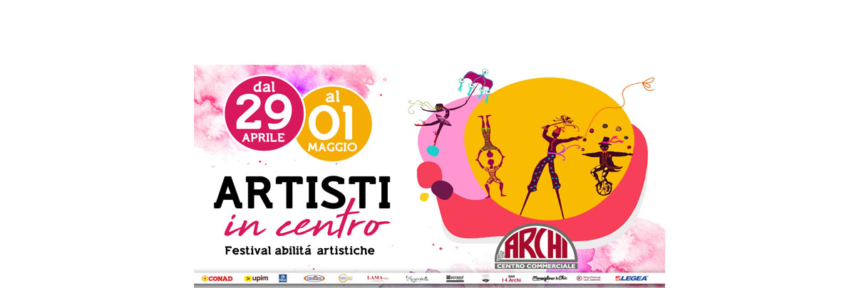 http://www.centrocommercialegliarchi.it/wp-content/uploads/2018/04/sito-artisti-in-centro.jpg