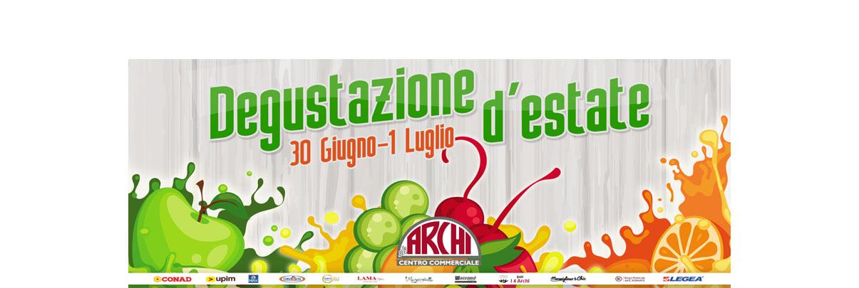 http://www.centrocommercialegliarchi.it/wp-content/uploads/2018/06/banner-sito-degustazione-d-estate.jpg