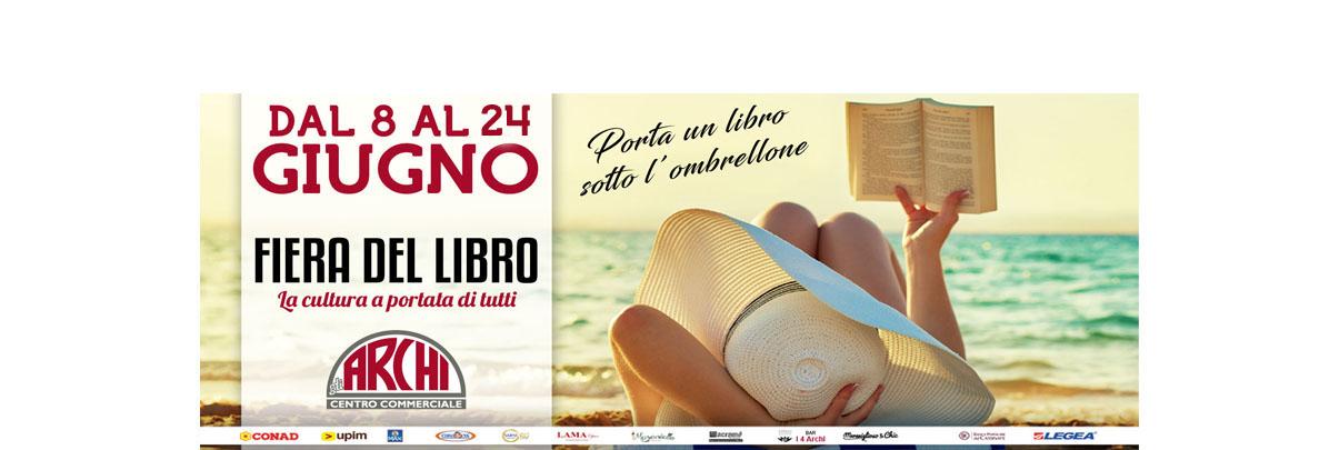 http://www.centrocommercialegliarchi.it/wp-content/uploads/2018/06/fiera-del-libro-2018-sito-1.jpg