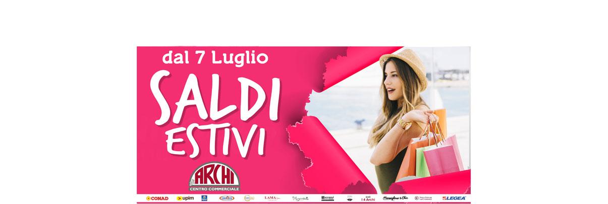 http://www.centrocommercialegliarchi.it/wp-content/uploads/2018/07/sito-saldi.jpg