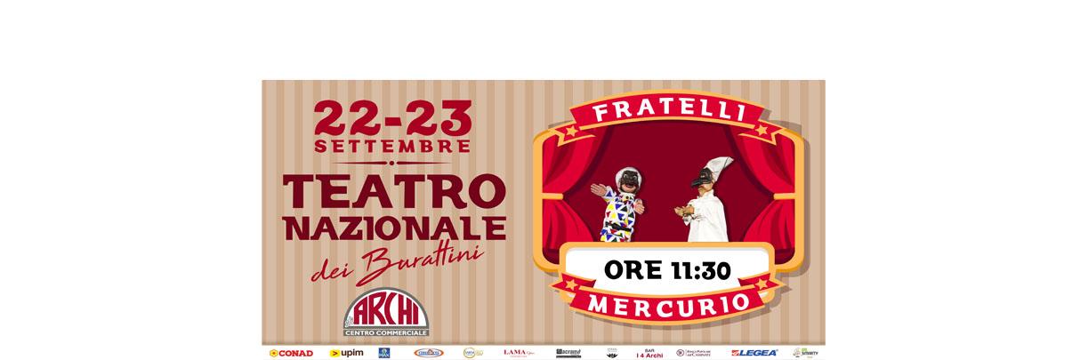 http://www.centrocommercialegliarchi.it/wp-content/uploads/2018/09/img-sito-burattini-2018-archi.jpg