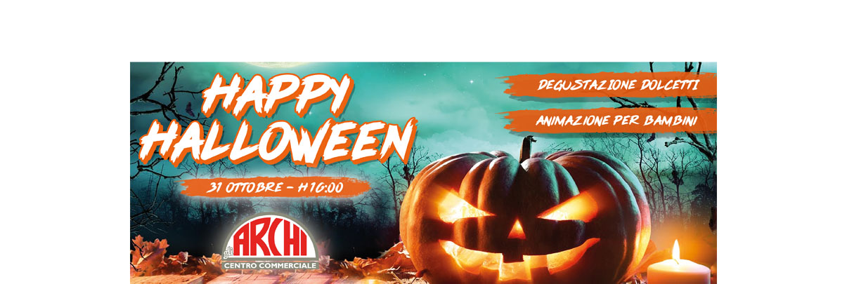 http://www.centrocommercialegliarchi.it/wp-content/uploads/2018/10/img-sito-halloween-ARCHI-2018.jpg