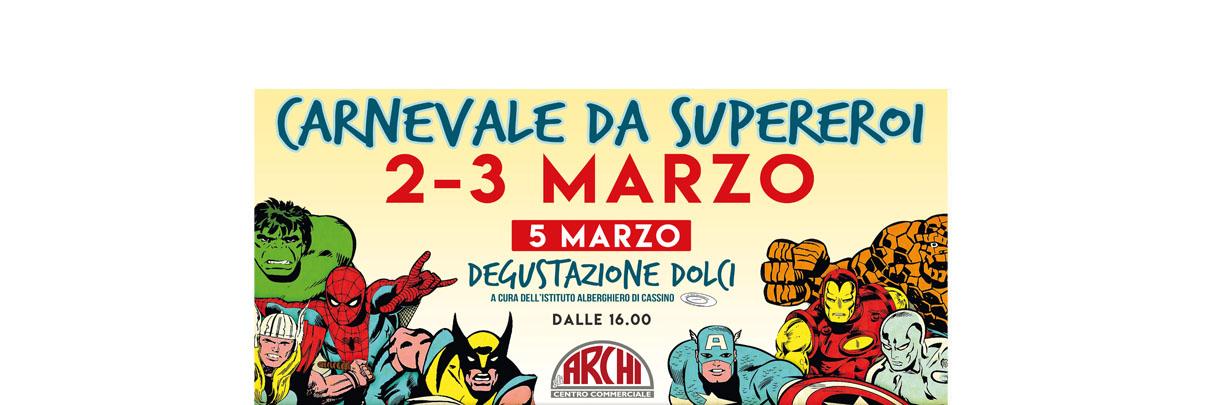 http://www.centrocommercialegliarchi.it/wp-content/uploads/2019/02/img-sito-carnevale-2019.jpg